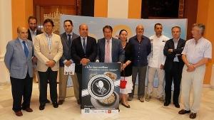 600_Imagen-serrano-patrimonio-gastronomico-644x16095896
