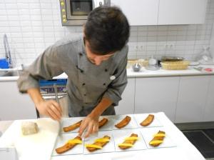 KOK Tu Cocina 020