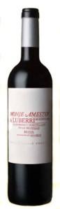 vino-luberri-monje-amestoi