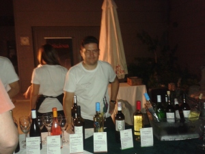 Vinos en San Luis 028